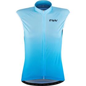 Northwave Performance SL Jersey Women, azul